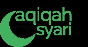 aqiqah syari